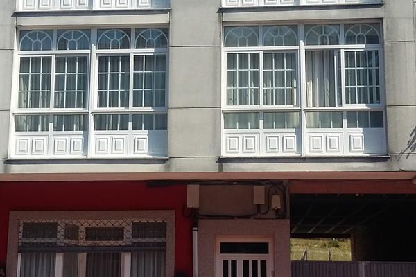Inmobiliaria buscador de inmuebles inmobiliaria niccalia for Buscador de inmuebles